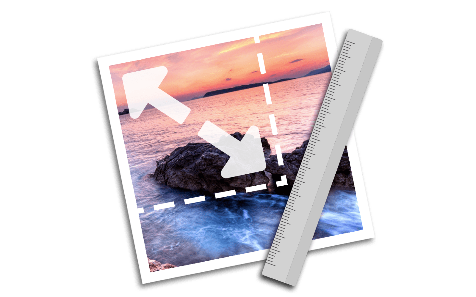 How to Batch Resize Pictures on Mac OS X