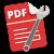 How to Split PDF Files on Mac OS X