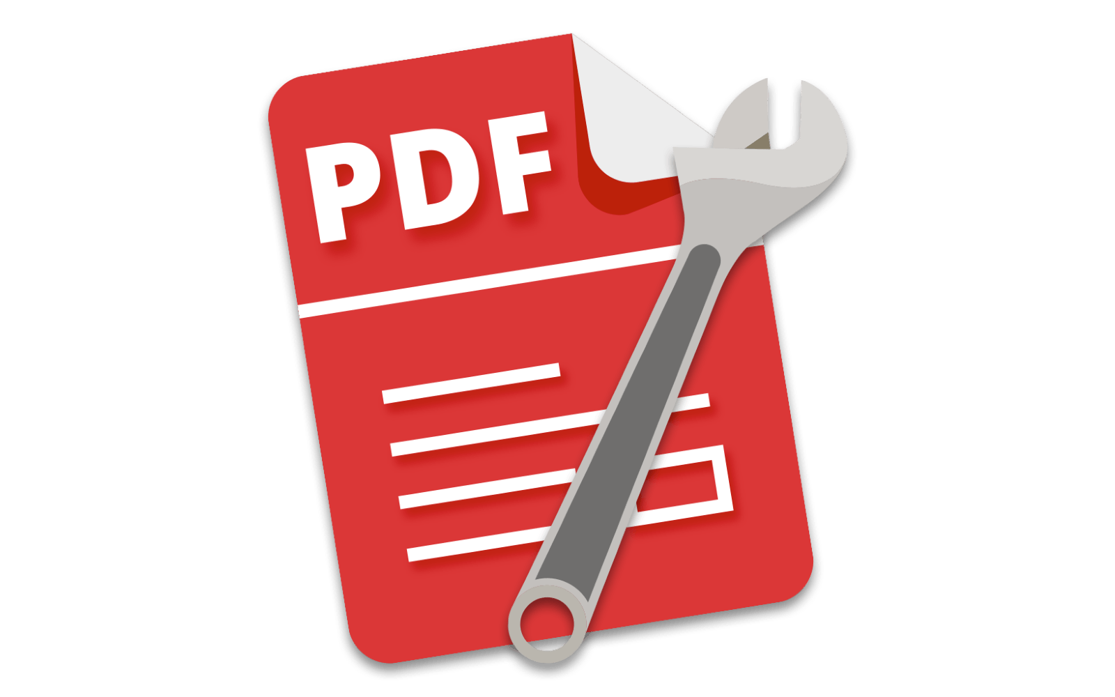 How to Split PDF Files on Mac OS X
