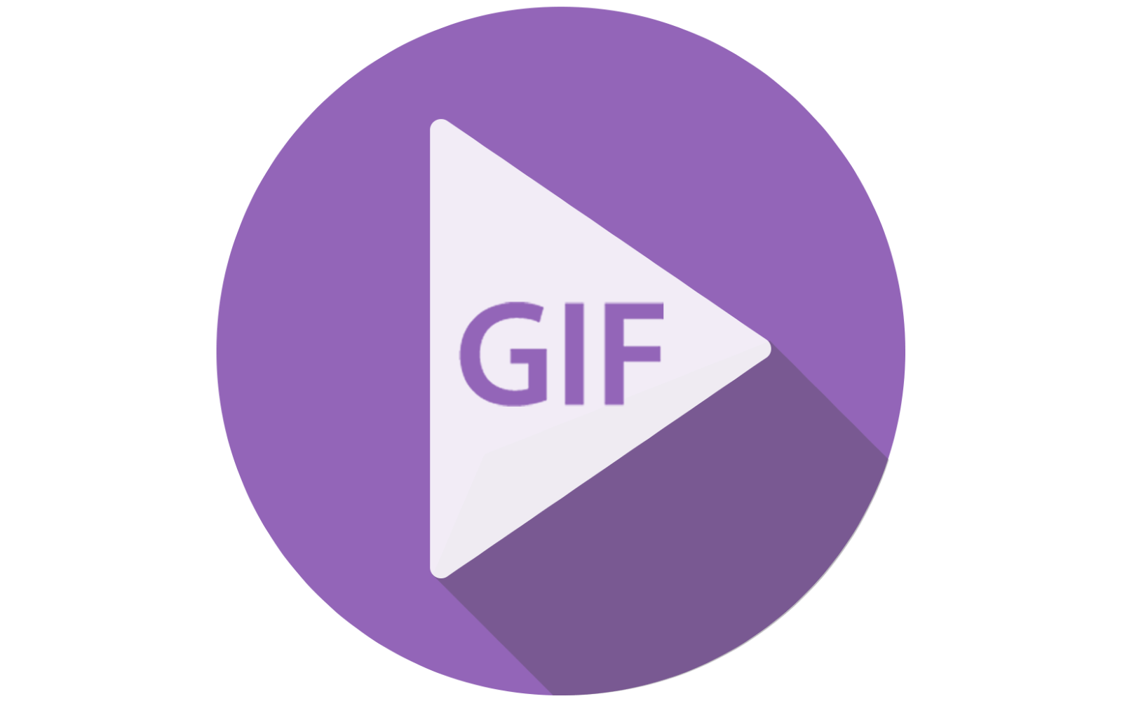 How to Make a GIF from a Video on Mac OS X