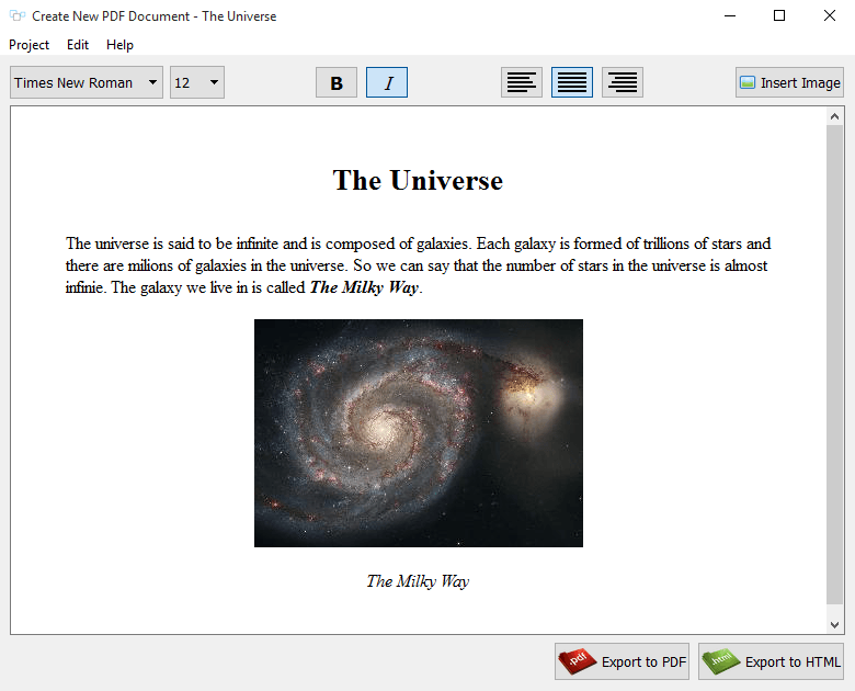 create-new-pdf