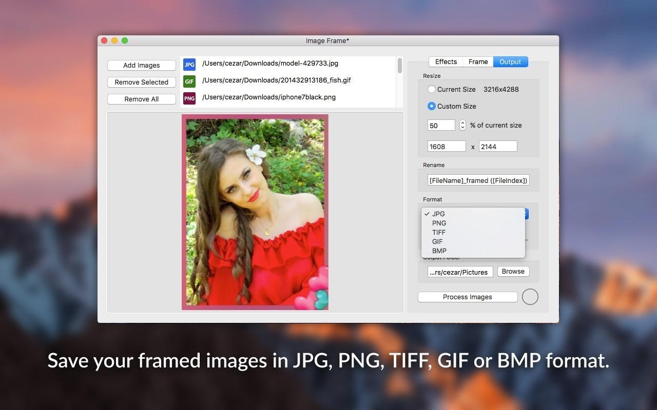 image-frame-screenshot3