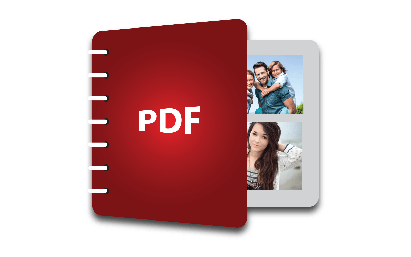 How to Convert Images to PDF on Mac OS X