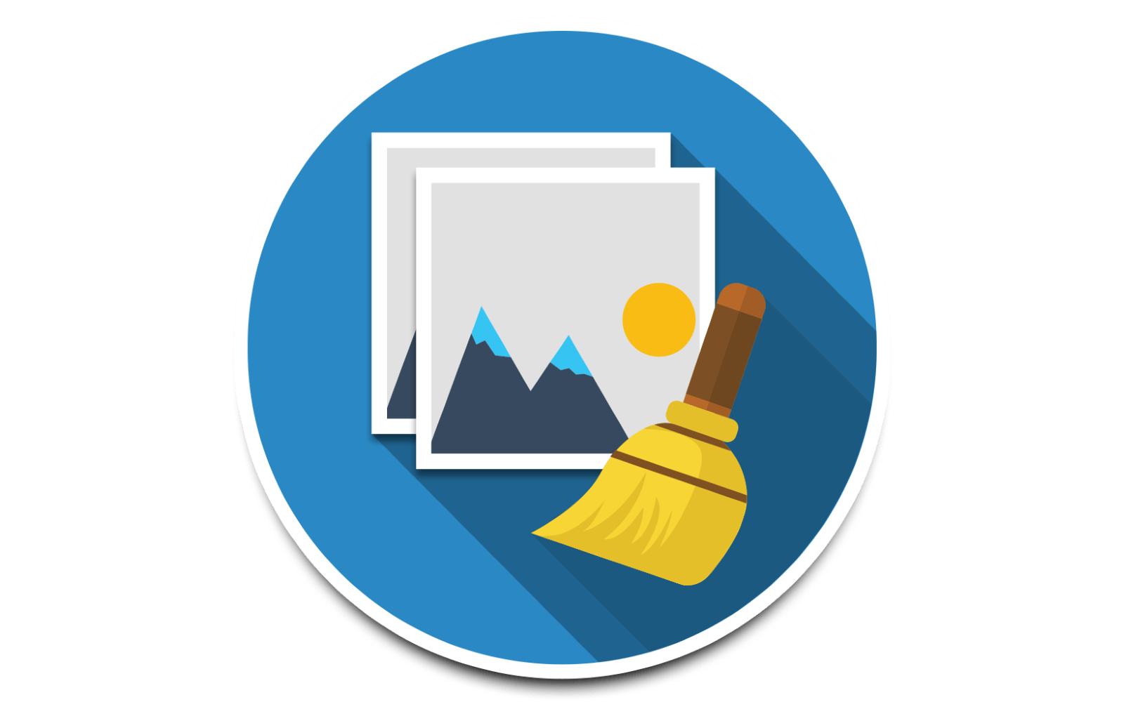 How to Find & Delete Duplicate Images on Mac OS X