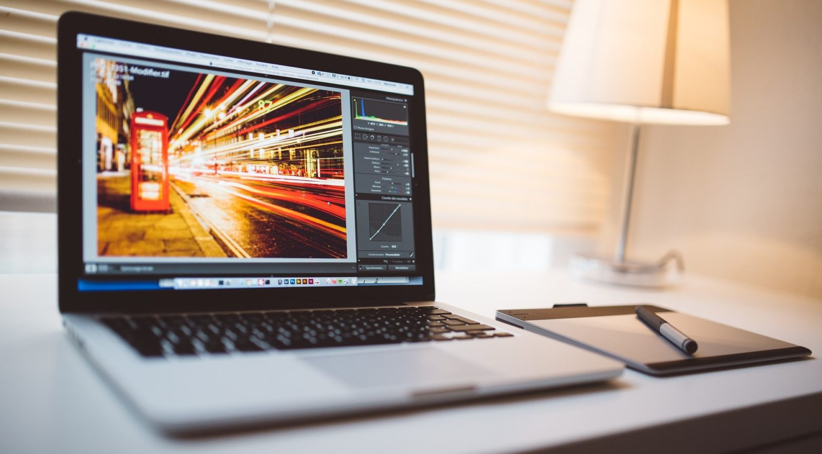 Five Quick Ways to Edit Photos on Mac Like A Pro