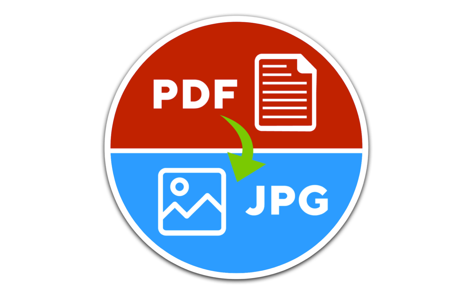 How to Convert PDF Files to JPG, JPEG or PNG on Mac OS X