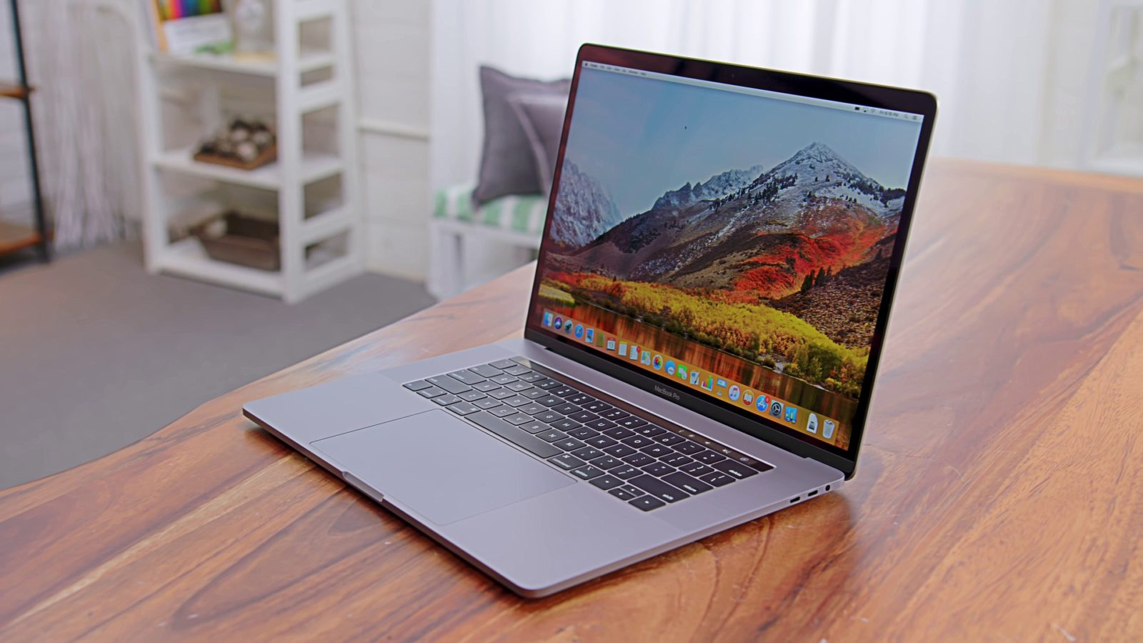 Are Macs Good for Video Editing?
