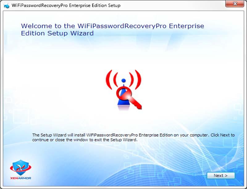 wifipasswordrecoverypro-installer1