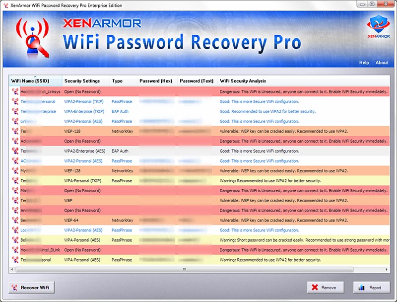 wifipasswordrecoverypro-security-analysis
