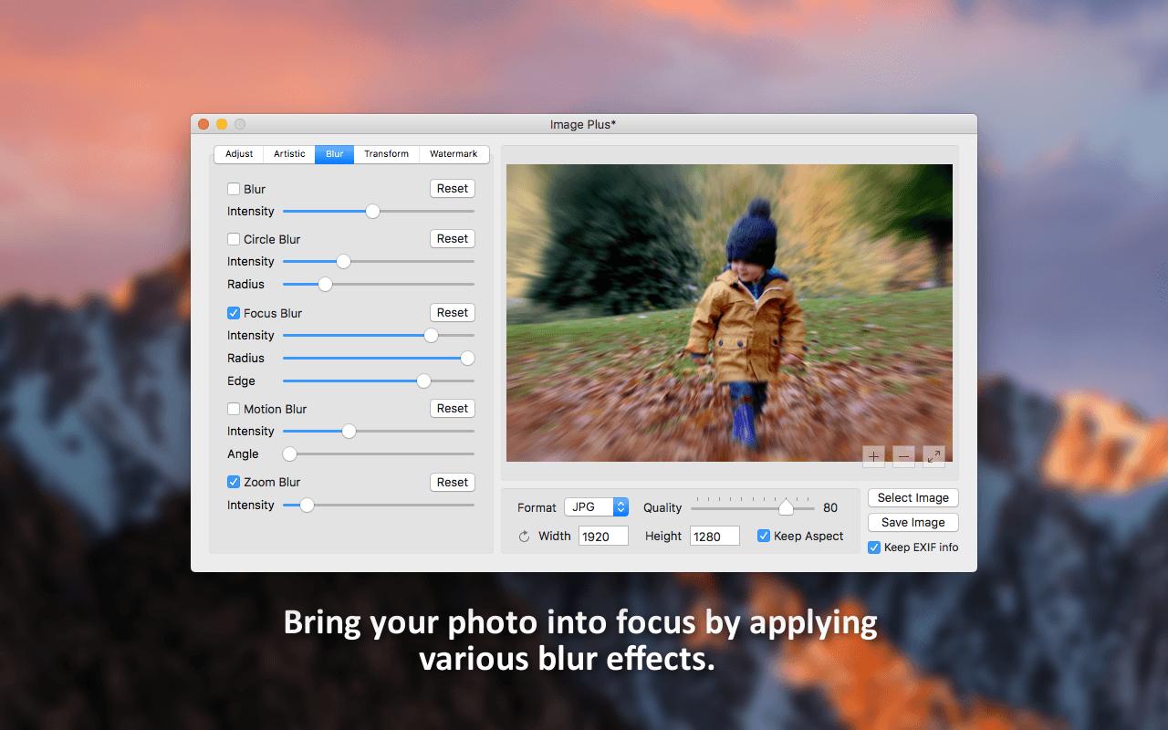 how to rotate pdf image